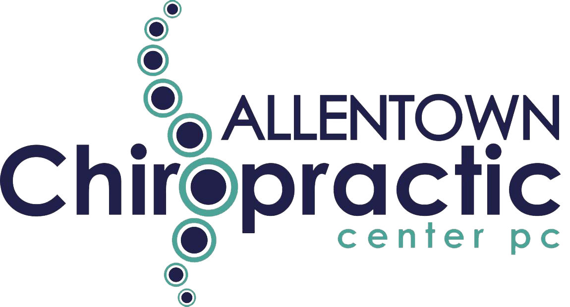 Allentown Chiropractic Center, PC